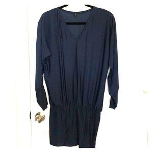 Dress, BENETTON